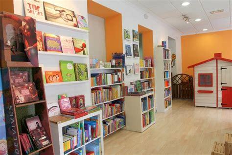 librerias infantiles y juveniles de madrid - Librerias Infantiles En Madrid