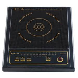 Iron Pedestal Buy Bajaj Popular Induction Cooker Online Induction