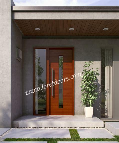 modern front doors for sale modern entry doors exterior doors for home incredible
