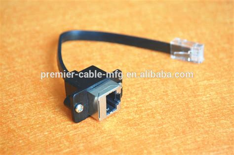Kabel Lan Adlink Cat5e Bare Copper Support Poe Accesspoint T1310 3 rj45 stecker auf buchse schrauben panel mount ethernet lan netzwerk kabel buy rj45 stecker auf