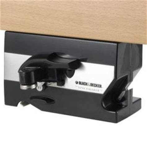 under cabinet can opener lowes under cabinet electric can openers pictures to pin on