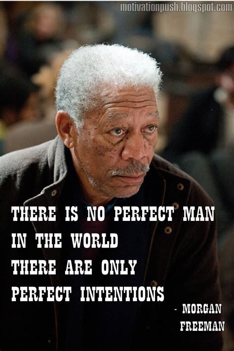 quotes freeman freeman quotes 28 images freeman quotes about