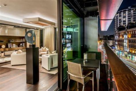 best penthouses 5 best penthouses for sale in the gentleman s
