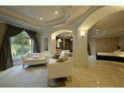 amazing master bedrooms amazing master bedroom w marble floor home pinterest