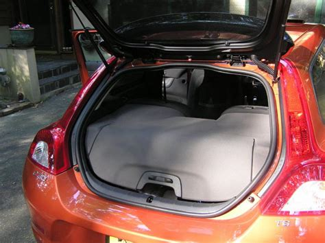 Cover C30 volvo c30 removing rear seat backrest volvo forums