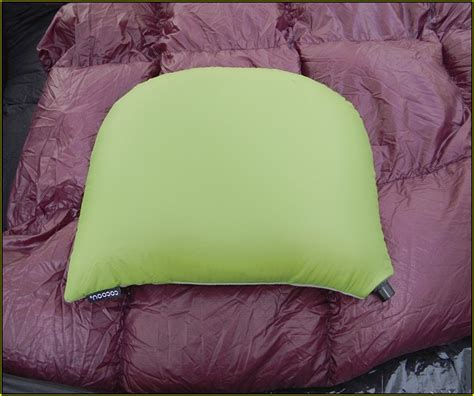 Best Side Sleeper Pillow Consumer Report by Best Chair Consumer Reports Home Design Ideas