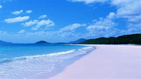 fondo pantalla playas taringa 1024x600 fondo pantalla playa desierta