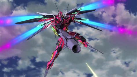 Robot Damashi Ryu Shin Ki Enryugo enryugo cross ange rondo of and wiki
