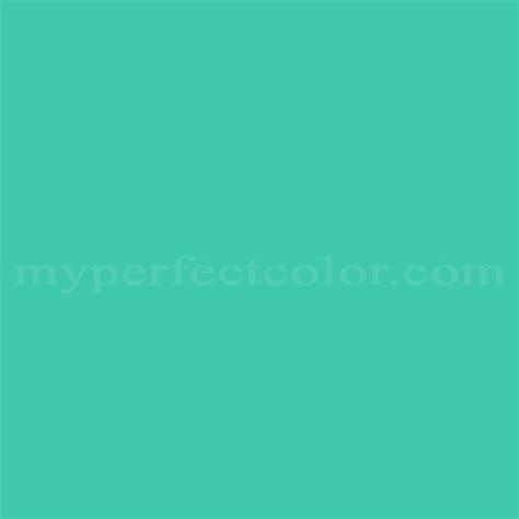 benjamin 2044 40 amelia island blue myperfectcolor