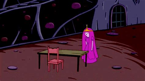 Flip Table Gif by Princess Bubblegum Gif Find On Giphy