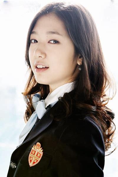 film korea park shin hye park shin hye korean actress