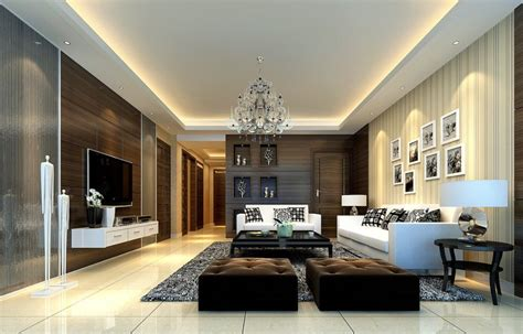 House Living Room Interior Design 3d House Free 3d House Pictures And Wallpaper