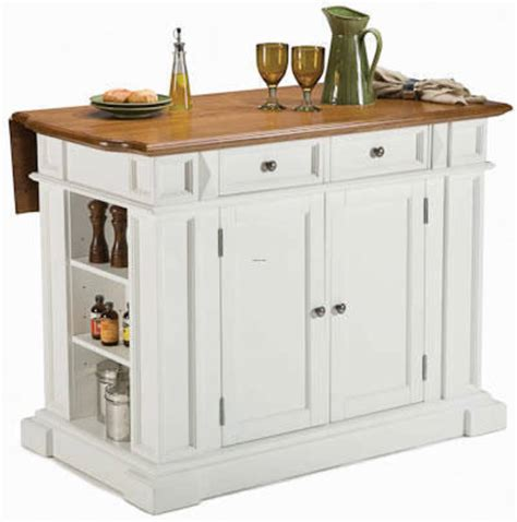 mini kitchen island small kitchen island design bookmark 12260