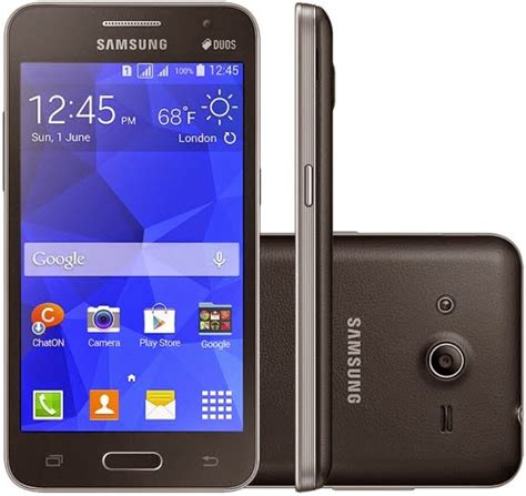reset samsung core duos install g355hxxu0anl6 android 4 4 2 kitkat firmware on