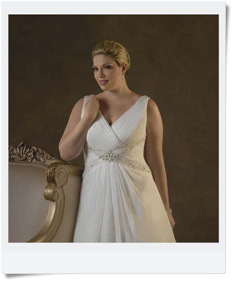Blog: Dresses that flatter your body shape: Apple or
