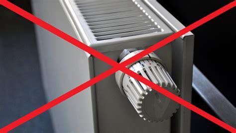 riscaldare casa a basso costo scaldare casa spendendo poco