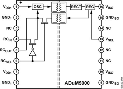wiring diagram two wiring wiring diagram site