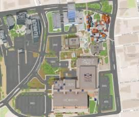 Denver Convention Center Floor Plan Denver Convention Center Floor Plan Tucson Convention