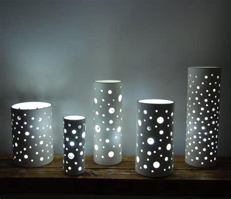 lade da tavolo classiche ceramica homepage www ceramicacalcaterra it