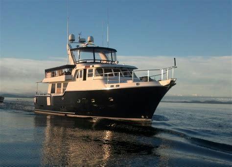 alaska yacht brokers - Catamaran Yacht Broker