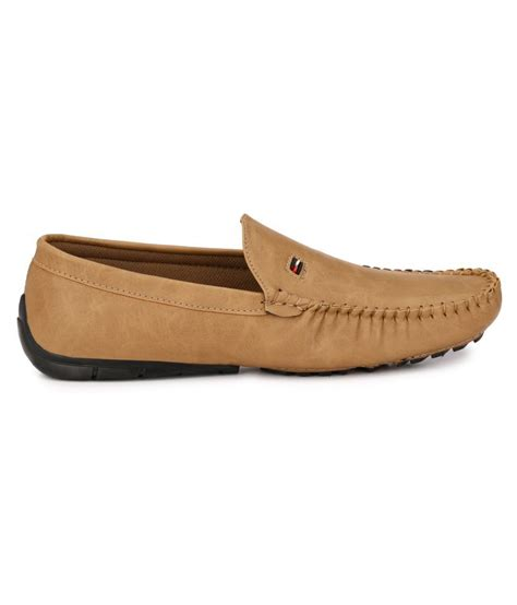 buy mens loafers india shoe smith loafers buy shoe smith loafers