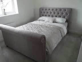 Next King Size Bed Measurements Beautiful Next Westcott King Size Bed Frame With Storage