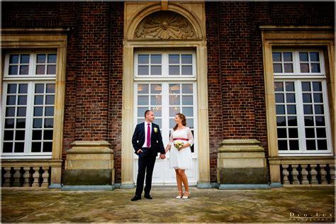 Schloss Hochzeit by Standesamtliche Trauung Schloss Nordkirchen
