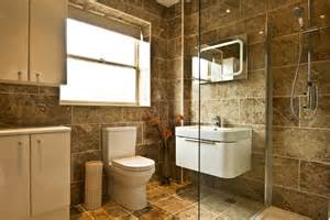 High End Bathroom Lighting Gallery Of Kitchen And Bathroom Installers In Bristol D G Contracts High End Bathroom