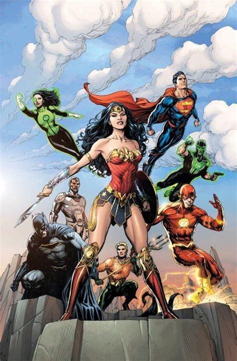 justice league film plot justice league plot details logo more comics amino