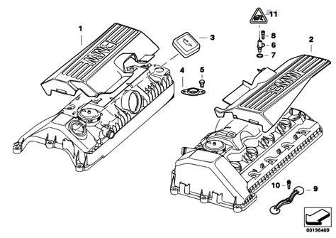 2004 mini cooper s fuel wiring diagram 2004 just