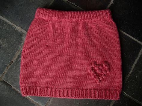 knit skirt pattern easy skirts made by knitting knitting crochet dıy craft