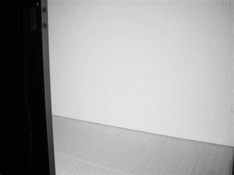 Decke 40 Cm Abhängen by Fl 196 Chenvorhang Decke Led 40w 30x120 Cm Le Decke Wei 223
