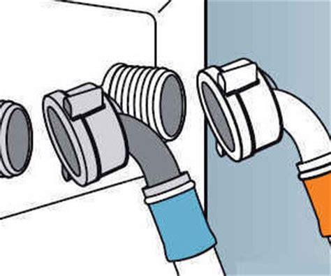 lavatrice con ingresso acqua calda lavatrice con doppio ingresso acqua calda e fredda