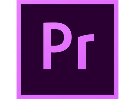 adobe premiere pro about adobe premiere pro cc review rating pcmag com