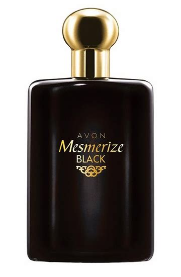 new 2015 colognes for men mesmerize black for him avon cologne a new fragrance for