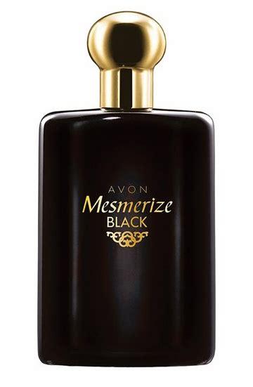 mesmerize black   avon cologne   fragrance