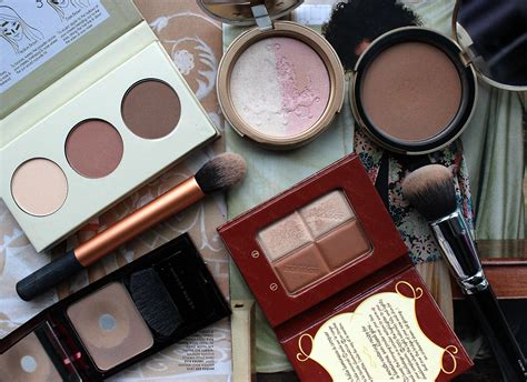 Best Contour Kit For Light Skin by Best Contour Kit For Light Skin 28 Images Best Contouring Products For Your Skin Type Skin