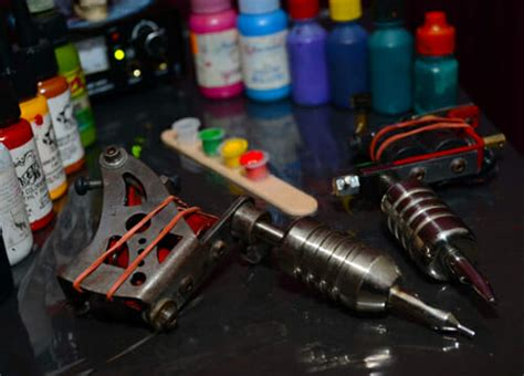 tattoo machine and ink tattooing techniques from around the world tat2x blog