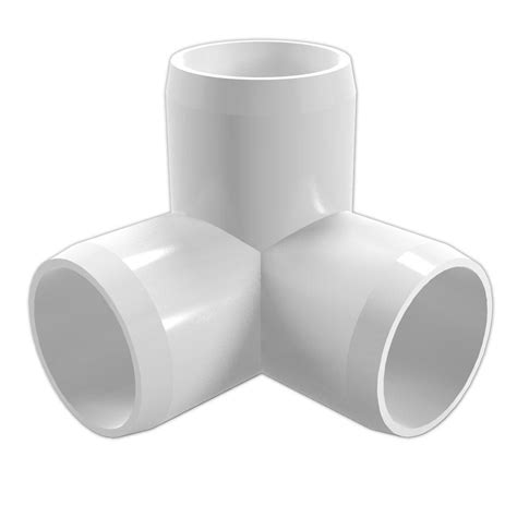 pvc 4 way connector home depot sweet puff glass pipe