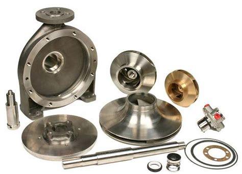 ksb spare parts ksb spares ksb parts