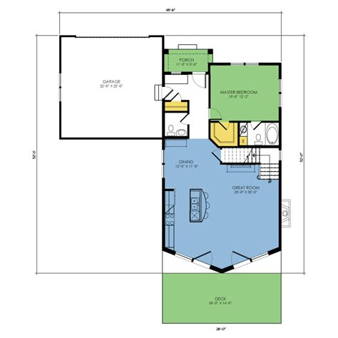 westbury gt nelson homes floor plans search results home plans search results over 28 images cottage house