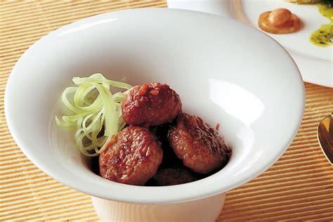 salamella mantovana ricette ricetta zuppetta di castagne con salamella la cucina
