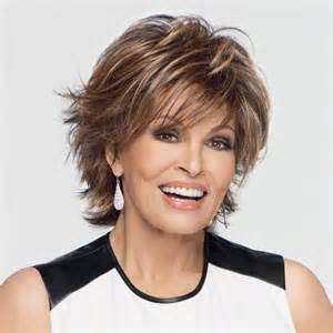 feathered haircuts for 50 feathered hairstyles for women over 50
