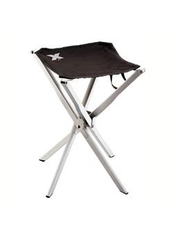Coleman Folding Stool by Coleman Exponent Stool