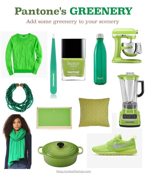 2017 pantone color of the year greenery blulabel explore greenery pantone 2017 color of the year