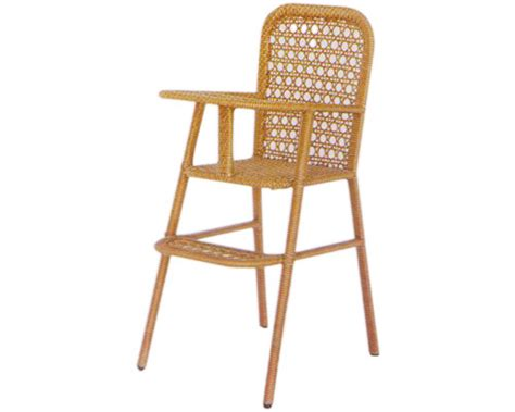 Baby Dining Chair China Rattan Baby Dining Chair Hcc001 China Children Chair Baby Chair