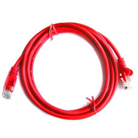 Rj45 3m Utp Connector Rj45 Cat5e Original 3m Cat 5e Rj 45 Original ms distribution uk ltd cat6 rj45 utp patch cable 3m blue