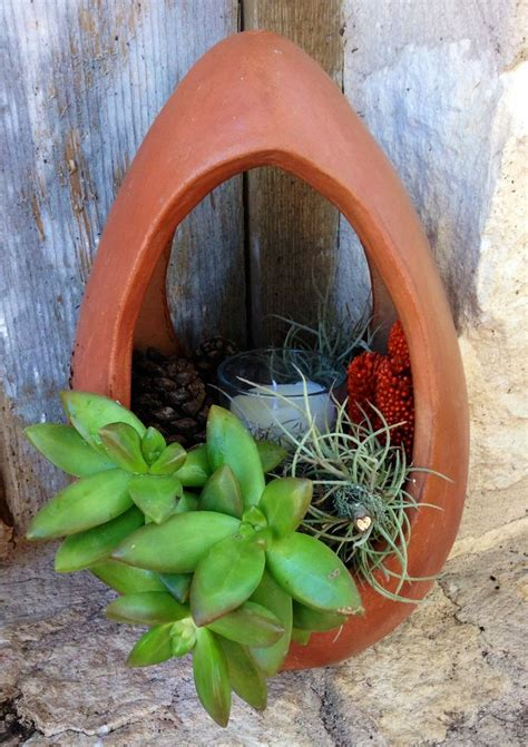 chiminea planter ideas 17 best images about chiminea smoker on