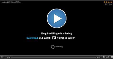 full hd video race 2 race 2 2013 hindi movie full hd blue ray 1080p video