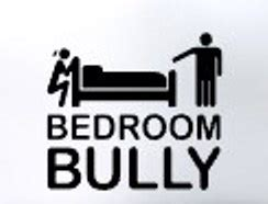 bedroom bull bedroombully burnout session